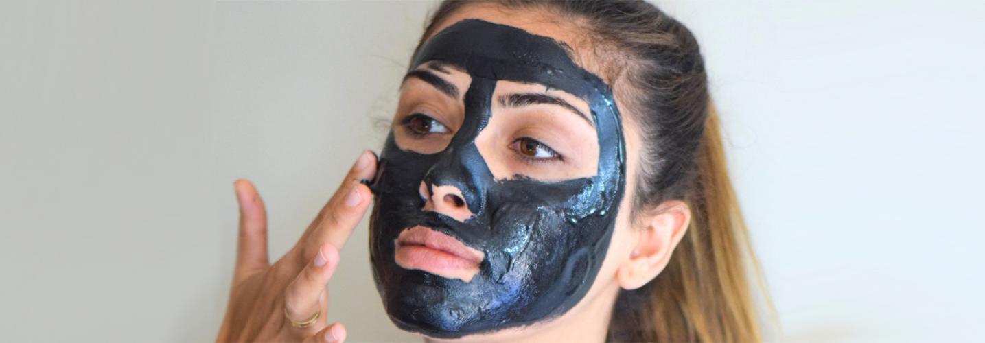 Альгинатная маска - секрет красоты и молодости